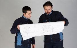 img-colaboracion