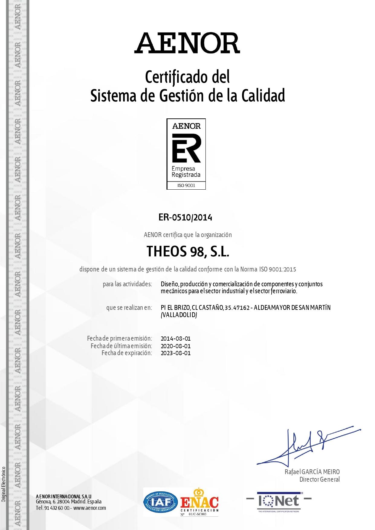 THEOS98 AENOR_page-0001